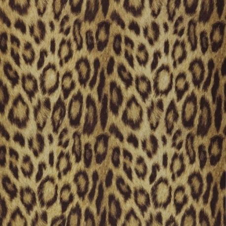 Papel Panthera Jungle Club