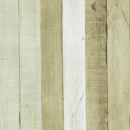 Papel Wooden Panel Elements