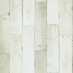 Papel Wooden Wall Elements