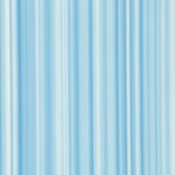 Papel Water Cascade Elements